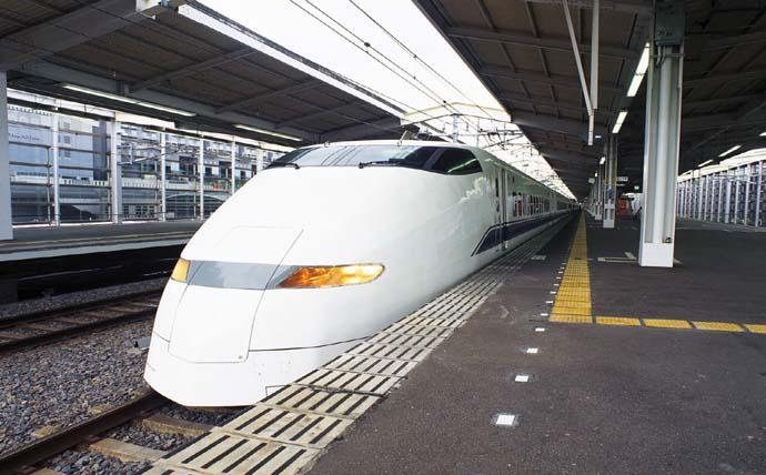 轨道交通智能交通管理系统建设