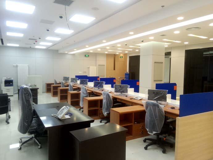 银行视频综合管理系统建设